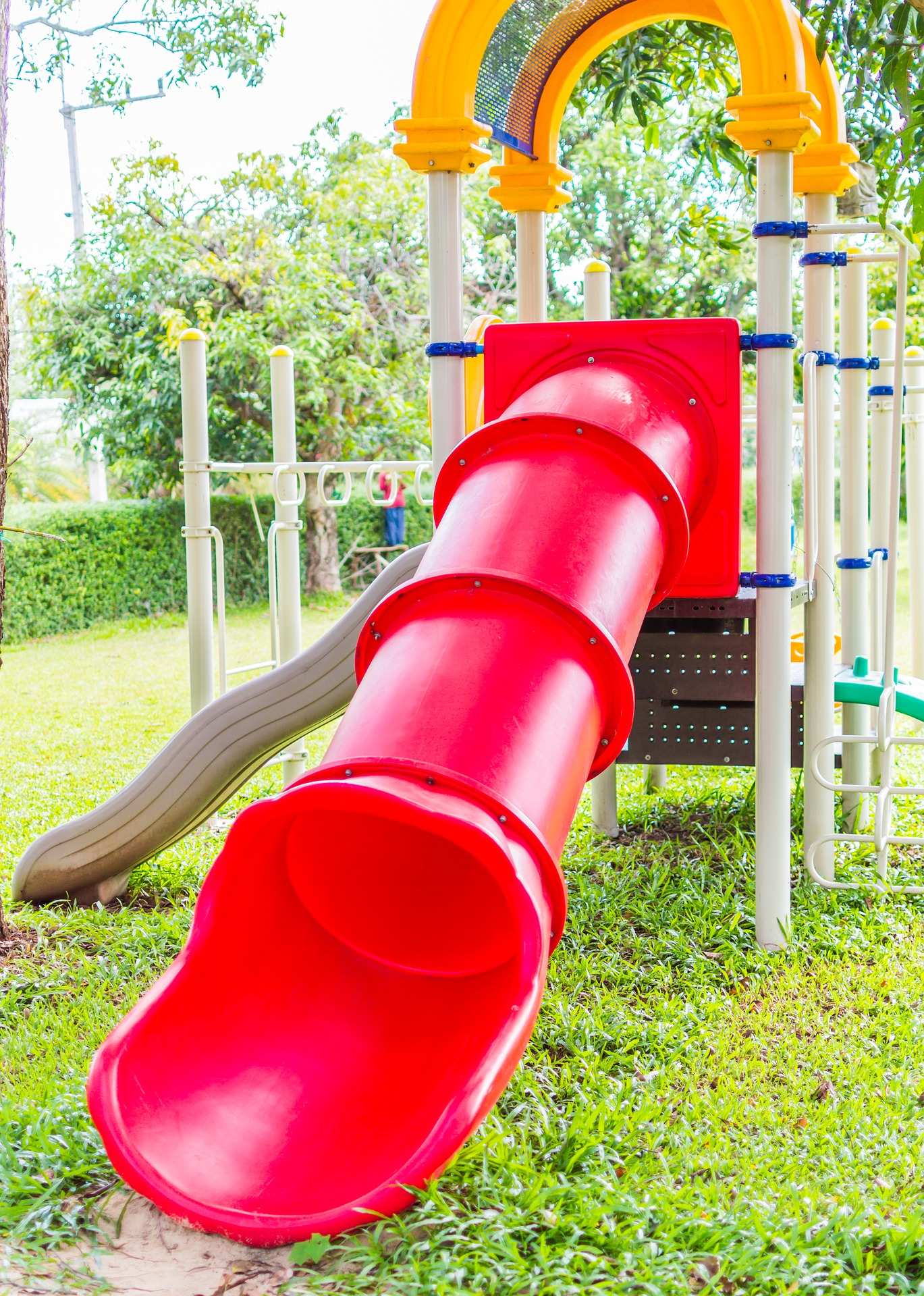 Outdoor toys for toddlers garden toys