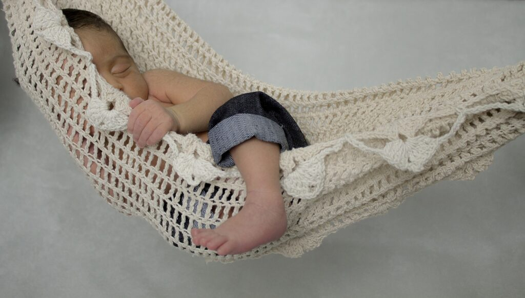 ways to make sure your baby have enough sleep toway to make your baby smarter.